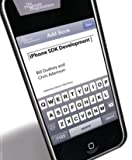 iPhone SDK Development (The Pragmatic Programmers)