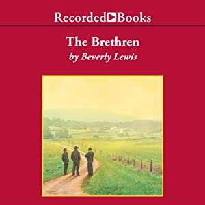 The Brethren: Annie's People, Book 3 | [Beverly Lewis]