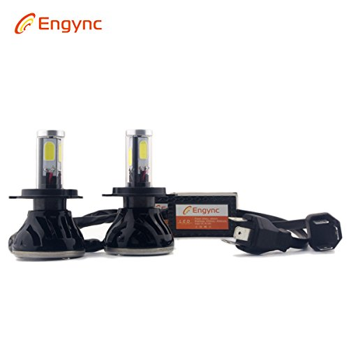 engync-h4-lo-hallo-hb2-9003-alles-in-allem-led-scheinwerfer-umbausatz-ein-paar-6000k-super-helle-sel