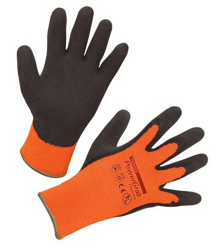 kerbl-297385-powergrab-thermo-strickhandschuh-latex-mit-acrylfutter-grosse-11-orange
