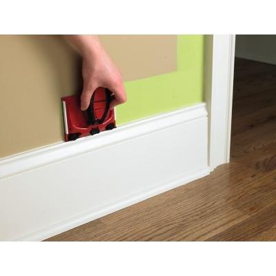 Shur-Line Paint Edger Bundle- Two Items: (1) Shur-Line ...