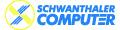 Schwanthaler Computer GmbH