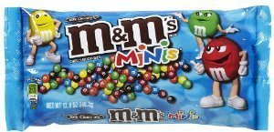 mms-milk-minis-1200-oz-bags-pack-of-2-by-mars-co