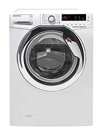 Hoover DXC3 263/2-S Lave linge 6 kg 1200 trs/min A+++ Blanc