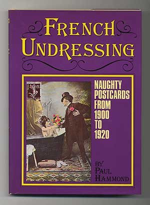 french undressing