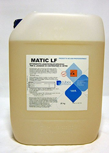 detergente-detersivo-lavastoviglie-per-lavaggio-contenitori-in-vetro-matic-lf-25-kg