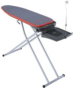 leifheit 76004 table repasser active starline airbase. Black Bedroom Furniture Sets. Home Design Ideas