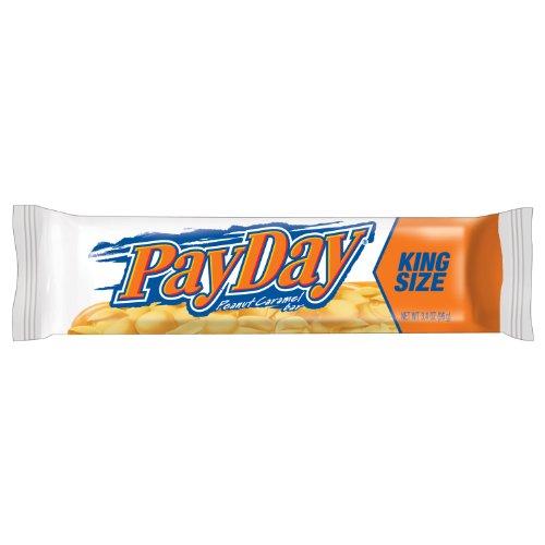 payday bar 1 payday bar 2 payday bar 3