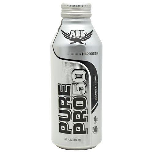 abb-pure-pro-50-cookies-cream-12-145-fl-oz-429-ml-cans