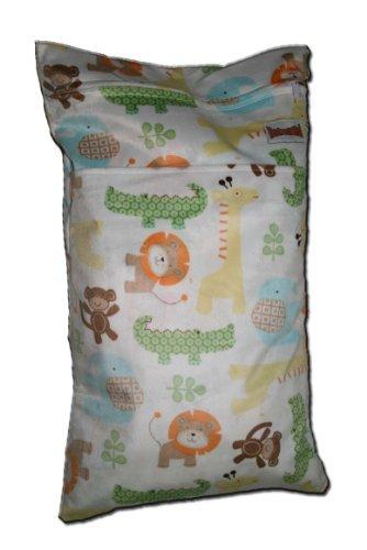 Best Stroller For Infant And Toddler