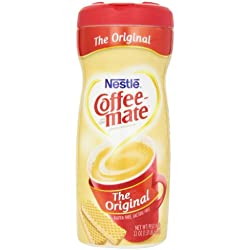 Coffee-mate Coffee-mate Original, 22 Ounce Jar