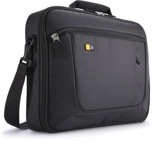 case-logic-anc-317-sacoche-en-nylon-pour-ordinateur-portable-tablette-pc-a-17-noir