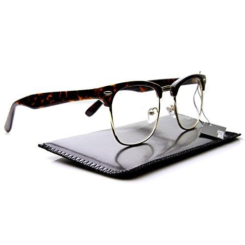 mens designer glasses  designer inspired frame