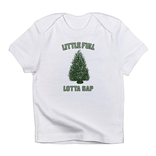 cafepress-christmas-vacation-little-full-lotta-sap-t-shirt-i-cute-infant-t-shirt-100-cotton-baby-shi