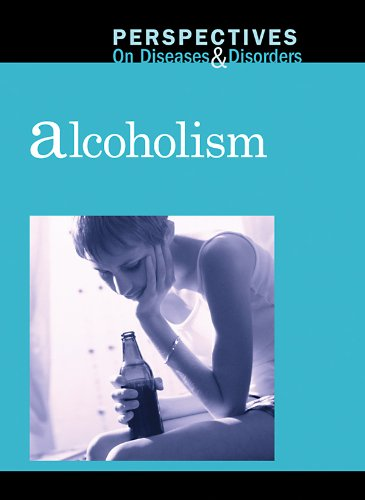 essays about alcoholism Alcoholism essays: over 180,000 alcoholism essays, alcoholism term papers, alcoholism research paper, book reports 184 990 essays, term and research papers available.