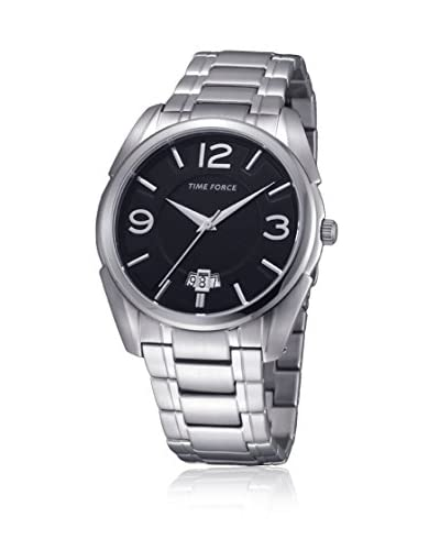 Time Force Reloj de cuarzo TF-4074M01M  42 mm