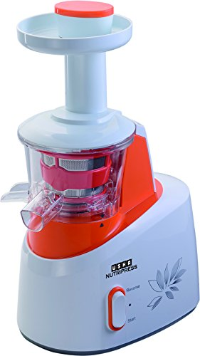 Usha Cpj362f Slow Juicer Black : Buy Usha InfinitiCook 360R 10.5-Litre Halogen Oven (White) on Amazon PaisaWapas.com