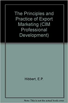 Understand principles to professional development
