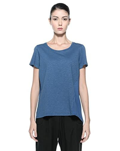 Eccentrica T-Shirt