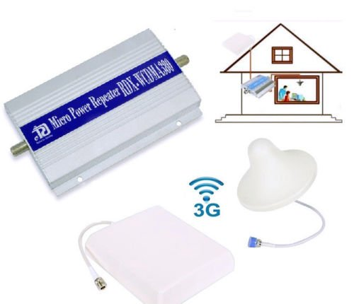 kit-amplificatore-ripetitore-segnale-gsm-3g-umts-antenna-tim-wind-vodafone-3-tre