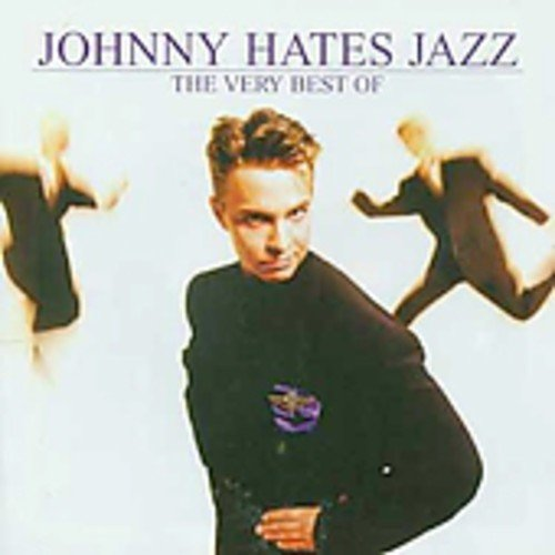 Johnny Hates Jazz - 80s 110 Original Hits - Zortam Music