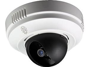 GRANDSTREAM GXV3611 HD IP Dome  IP Ueberwac  Bewertungen und Beschreibung