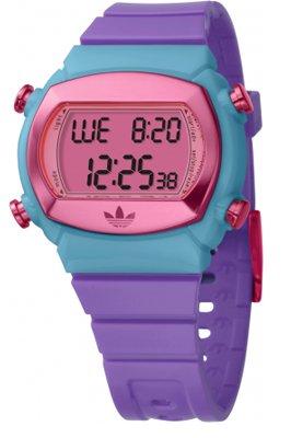 Adidas Unisex CANDY Watch ADH6058