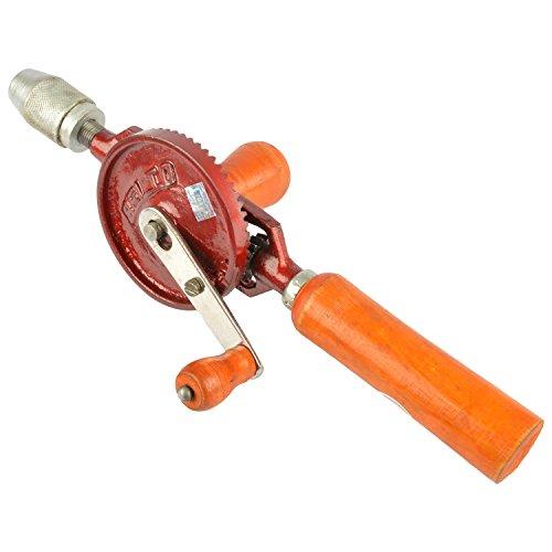 Belto-HD321-Hand-Drill-Machine
