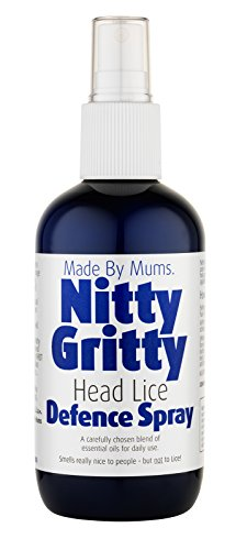 nitty-gritty-headlice-defence-spray-250ml