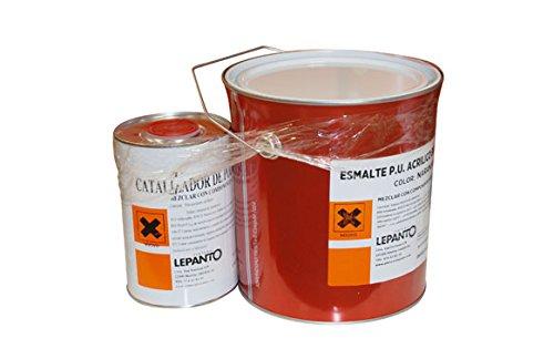 esmalte-poliuretano-2c-4l-naranja-opti