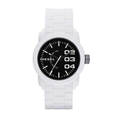 diesel-mens-bracelet-dz1778