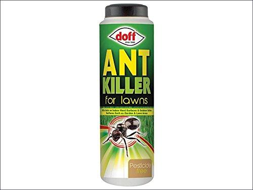 doff-doflt300-control-de-plagas-de-insectos