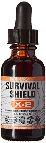 Survival-Shield-X-2-Nascent-Iodine-1fl-oz