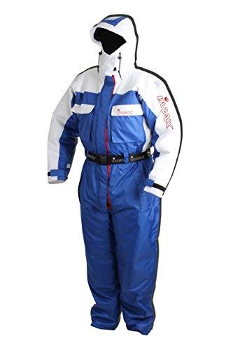 imax-nautex-1-piece-floatation-suit-x-large
