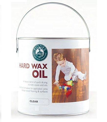 fiddes-hard-wax-oil-clear-matt-25ltr-tin-like-osmo