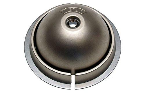 UFO-8080331215D-Serratura-di-Sicurezza-per-il-Vano-di-Carico-dei-Furgoni-Nickel-Opaco