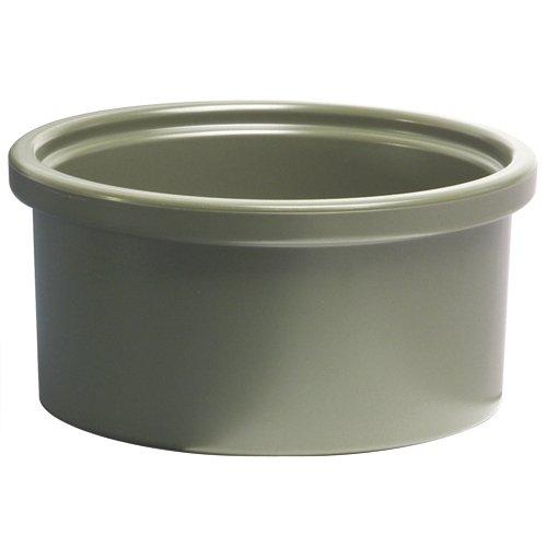 Image of All-Purpose Crock - Assorted - Medium (B005AU8DKE)