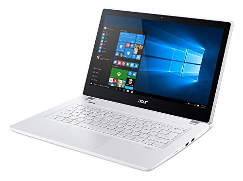 Acer-Aspire-V-13-Touch-133-Full-HD-Touch-Notebook