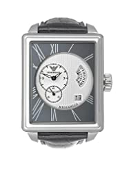 Armani Men's Automatic watch #AR4208