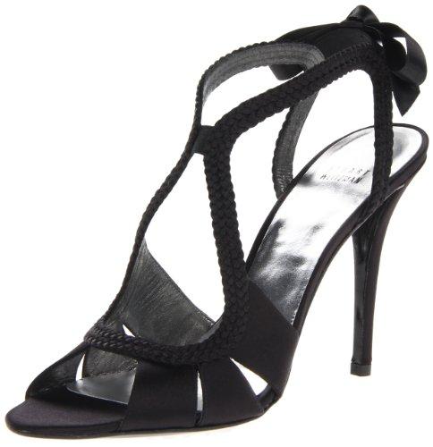 Stuart Weitzman 斯图尔特·韦茨曼 Sweepsta  女款凉鞋