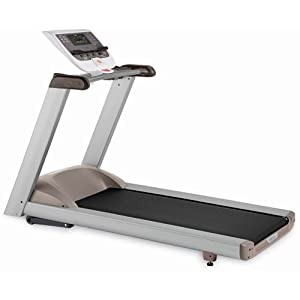 Precor Premium Series 9.31 Treadmill