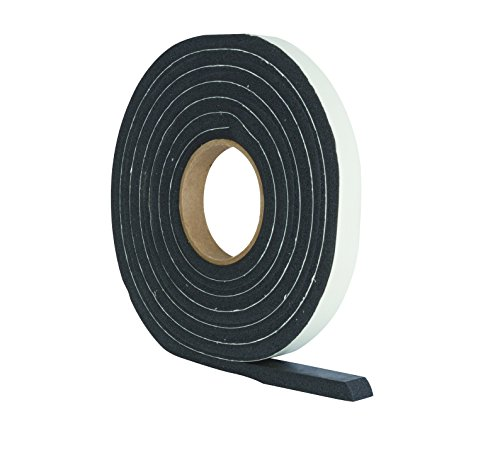 nastro-sigillante-extra-wide-extra-thick-for-larger-gaps-3050mm-nero
