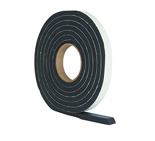 stormguard-05sr6843053bl-burlete-de-sellado-35-m-de-espuma-de-goma-color-negro