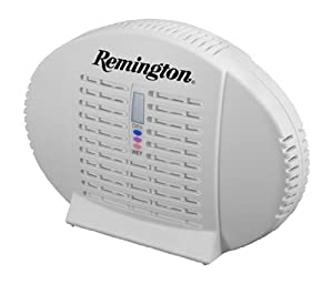 Remington Model 500 Mini-Dehumidifier