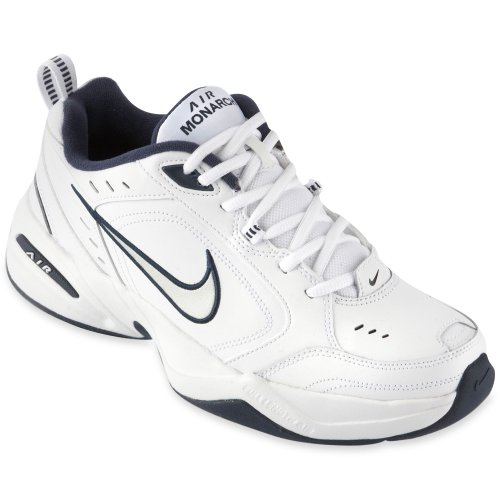 nike air monarch shoes for men