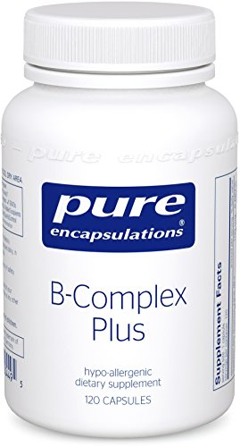 PURE-ENCAPSULATIONS-B-COMPLEX-PLUS