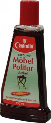centr-marol-dark-150ml