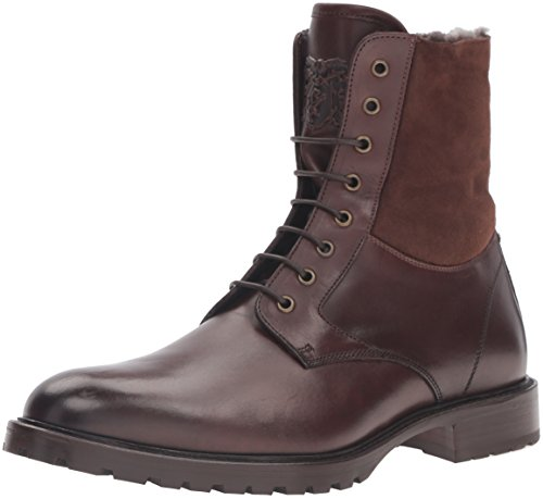 bruno-magli-mens-lotto-boot-dark-brown-85-m-us