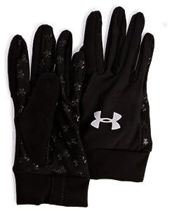 Under Armour ColdGear® Liner Gloves L_XL Black