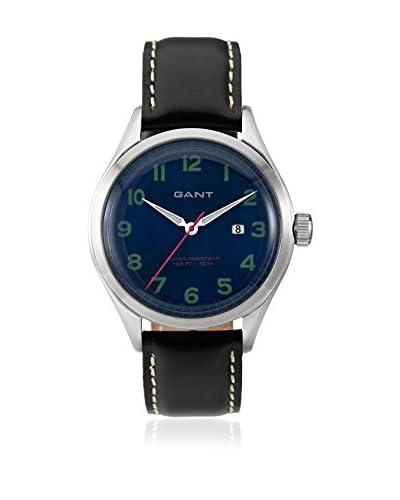 Gant Reloj con movimiento Miyota Icon W70462  41 mm